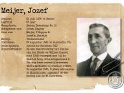 Meijer Jozef