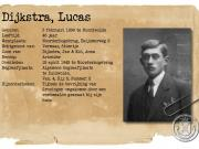 Dijkstra Lucas