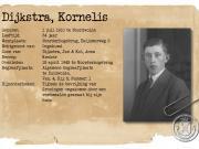 Dijkstra Kornelis