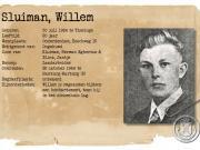 Sluiman Willem