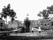 a-020061-walfridusplein-1920