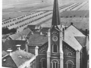 Geref. kerk 170078