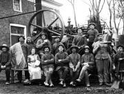 a-060020-stoommachine-vankampen-1917