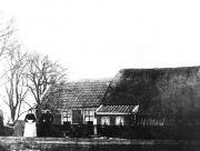 a-040131-boerderij-rboer-wolddijk-1900