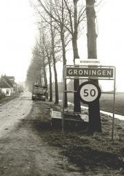 Noorderhogebrug is op 1 jan. 1968 van de gemeente Bedum overgegaan naar de gemeente Groningen