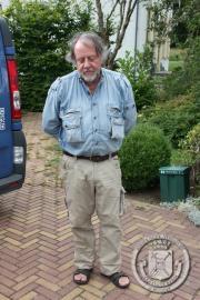 stolpersteine 4 aug 2017 hvgb 088